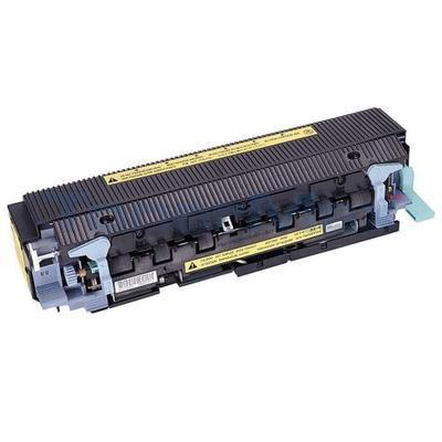 HP COLOR LASERJET 8500 FUSER ASSEMBLY 110V